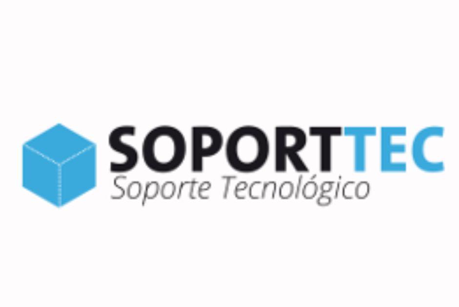 Soportec
