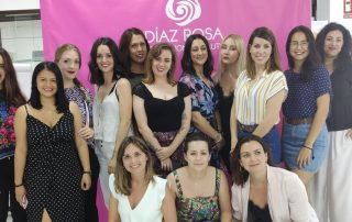 Evento Social CL Huelva