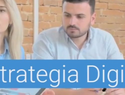 "Webinar: Marketing Digital en la ""Nueva Normalidad"""